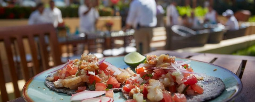 "<a href=""http://livepuntamita.com/punta-mita-announces-9th-annual-american-express-punta-mita-gourmet-golf-classic/""><b>Punta Mita Announces 9th Annual American Express Punta Mita Gourmet & Golf Classic!</b></a><p>Punta Mita Resort, The Four Seasons Resort Punta Mita, The St. Regis Punta Mita Resort, and The Riviera Nayarit Convention and Visitors Bureau have announced the dates for the 9th American</p>"