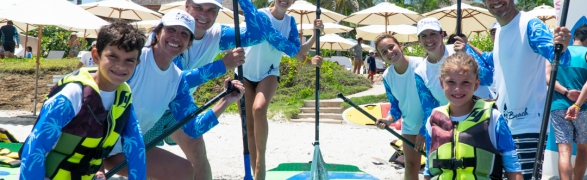 Punta Mita Beach Festival 2019 – The Photos!