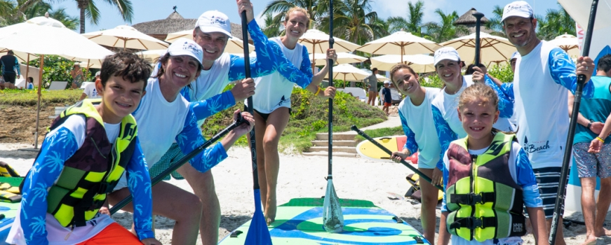 "<a href=""http://livepuntamita.com/punta-mita-beach-festival-2019-the-photos/""><b>Punta Mita Beach Festival 2019 – The Photos!</b></a><p>For several years now, Punta Mita has celebrated summer with a unique event that combines the fun aquatic adventures in the turquoise seas of Riviera Nayarit, the incredible land challenges</p>"