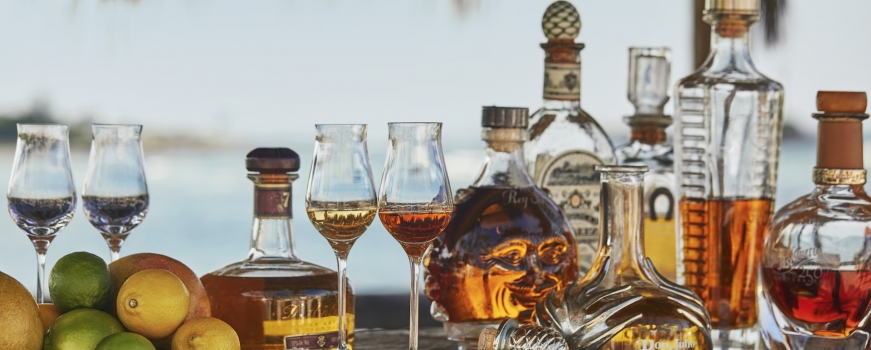 "<a href=""http://livepuntamita.com/become-a-tequila-master-at-four-seasons-punta-mita/""><b>Become a Tequila Master at Four Seasons Punta Mita!</b></a><p>A trip to Mexico is not complete if it doesn't include Tequila… and when visiting Punta Mita your options to enjoy this spirit get even more interesting. You can try all kind of Margaritas</p>"