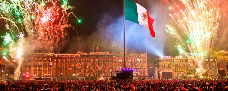 """<a href=""""http://livepuntamita.com/el-grito-the-story-behind-the-famous-mexican-clamor-of-viva-mexico/""""><b>El Grito – the story behind the famous Mexican Clamor of Viva Mexico!</b></a><p>One of our favorite things without a doubt is Mexican Clamor…..Viva Mexico/LiveMexico!!! Do you know the story behind this famous phrase called the Grito! Which means the shout? In the</p>"""