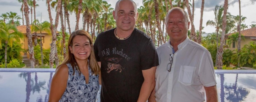 """<a href=""""http://livepuntamita.com/former-world-no-1-tennis-player-andre-agassi-visited-the-st-regis-punta-mita-resort/""""><b>Former world No. 1 tennis player Andre Agassi visited The St. Regis Punta Mita Resort!</b></a><p>A memorable experience was lived in Punta Mita with the visit offormer world No. 1 tennis player Andre Agassi! Tennis celebrity spend a long weekend at The St. Regis Punta</p>"""