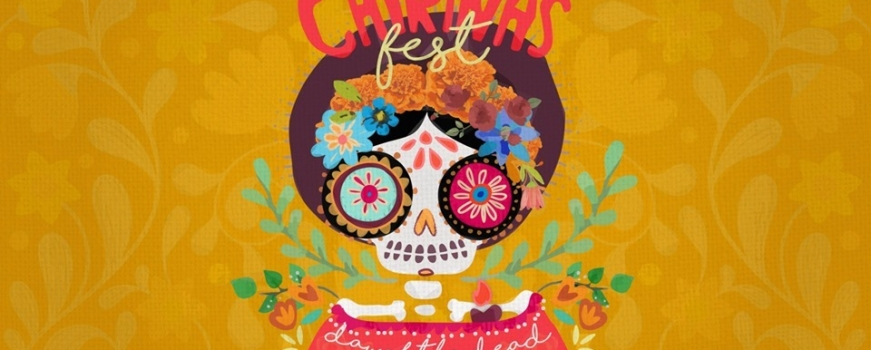 """<a href=""""http://livepuntamita.com/catrinas-fest-at-four-seasons-an-epicurean-adventure-to-celebrate-dia-de-los-muertos/""""><b>Catrinas Fest at Four Seasons — an epicurean adventure to celebrate Día de los Muertos!</b></a><p>The Four Seasons Resort Punta Mita invites you to a fabulous epicurean adventure to experience the traditional Mexican cuisine and cocktails celebratingDía de los Muertos. From November 1st to 3rd,</p>"""