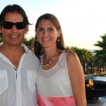 Punta de Mita Foundation Gala Event!,