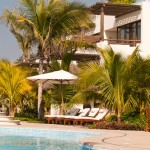 Los Veneros launches new Residence Club