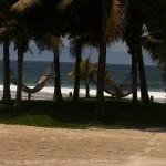 Veneros Beach Club, Los Veneros, Punta de Mita, Mexico