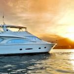 St-Regis-Yacht