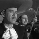 Pedro Infante - Mexican Actor/Singer