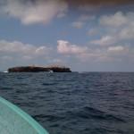Las Marietas Punta Mita