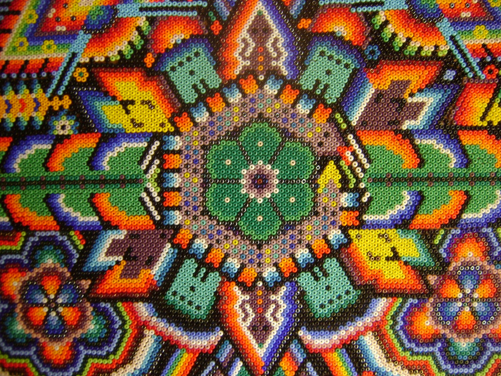 day 4 huichol our 30 favorite things about mexico