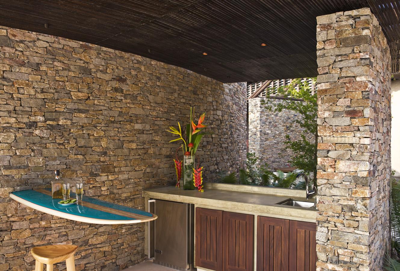 This Week S Featured Vacation Rental Casa Majani