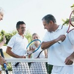 Adult Drill and Play Session - Punta Mita Tennis Center @ Punta Mita Tennis Center