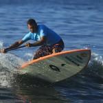 17_sup_surf