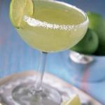 Margarita - Tequila