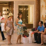 Four Seasons Punta Mita - Shopping