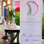 Golf and Gourmet Classic