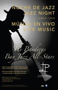 flyer_media_carta_jazz-dec