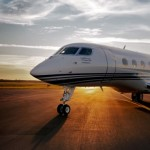 Airlines and Private Airport Services