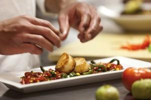 Quality Time with the Ketsi Restaurant Chef, Four Seasons Resort @ Four Seasons Punta Mita Resort | Nayarit | Mexico