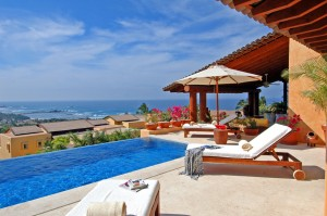 four seasons private villas the exclusive four seasons private villas are part of the acclaimed four seasons resort punta mita
