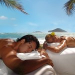 Couples_Beach_Massage-705x475