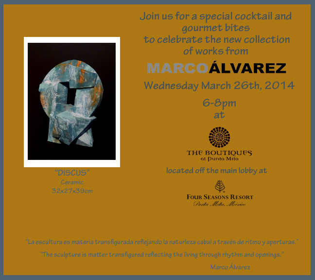 Marco Alvarez event March 2014 copy