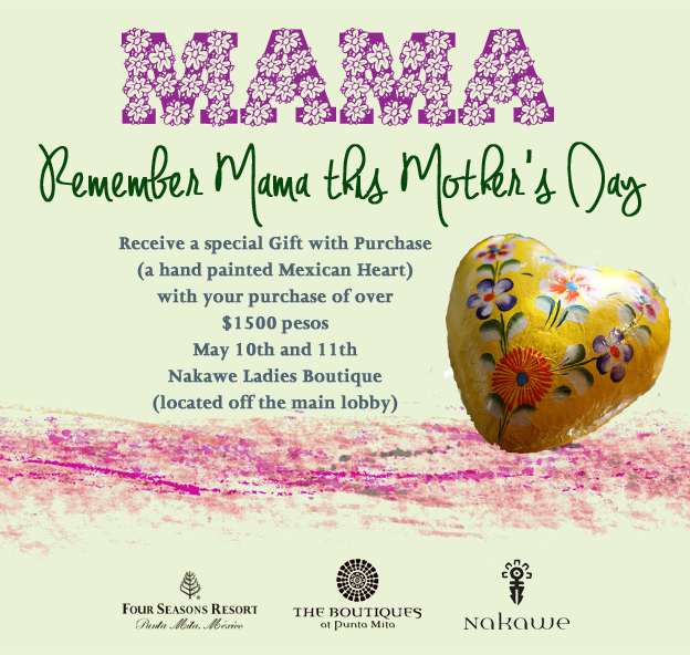 Mothers Day_boutiques