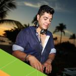 DJ-Mauricio-Lemus