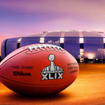 NFL-Super-Bowl-2015-About-USA-Today-Sports-Events
