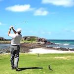 campo-de-golf-punta-mita