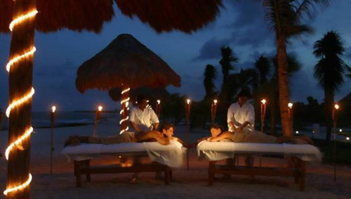 Top Tips For Your Punta Mita Valentines Day Gifts