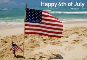 Celebrate 4th of July in Punta Mita!