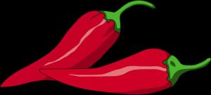 peperoncino_pepper_fra_