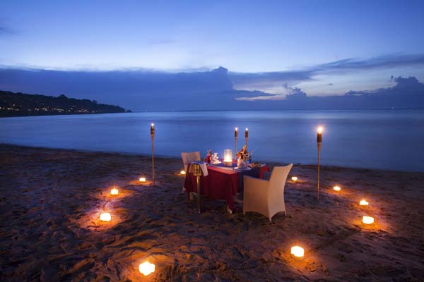 Planning Guide to your Punta Mita Valentines Day – Gifts ...