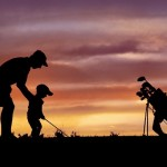father-son-golf-2