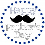happy-fathers-day-pic1