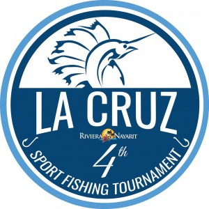 4th Intl Sport Fishing Tournament in La Cruz de Huanacaxtle @ Marina Riviera Nayarit | La Cruz de Huanacaxtle | Nayarit | Mexico