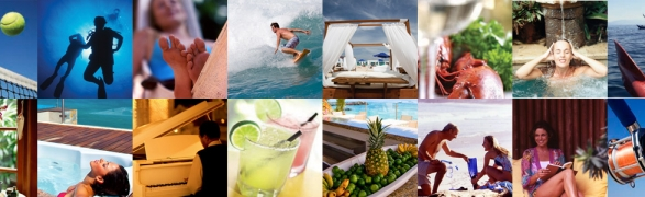 LivePuntaMita.com…news you can use when in Punta Mita!