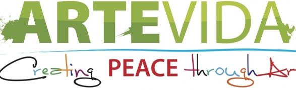 ArteVida Gala Benefit for PEACE – Save the Date: Jan 15, 2011