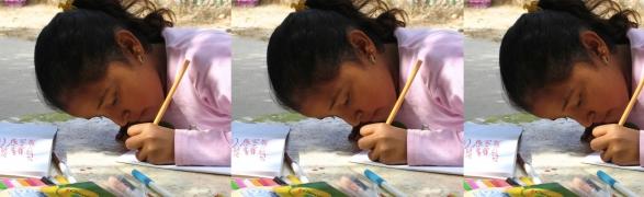 ArteVida Fundraiser ~ Creating PEACE through Art