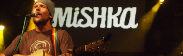 Concert by Mishka this Saturday Night! Punta Sayulita-SUP Classic Event