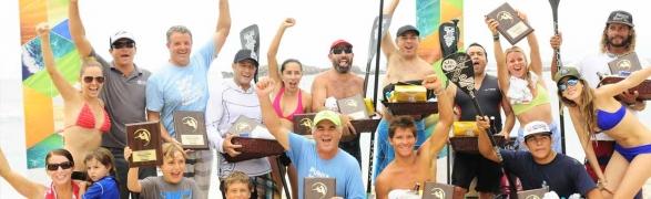 Coming soon! 2nd Punta Mita Beach Festival! July 17-20