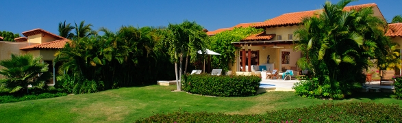 Winter Getaway Special! – Enjoy a wonderful vacation in Punta Mita staying at the beautiful Villa Alegre!