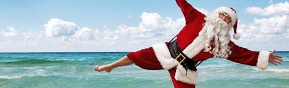 LivePuntaMita & Santa's Top 10 Holiday Gift Picks