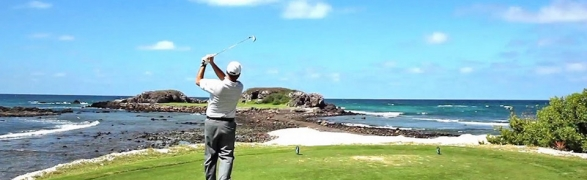 Club Punta Mita Member – Member Golf Tournament