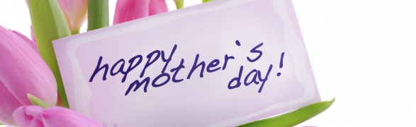 Celebrate Mother's Day, Punta Mita-Style!
