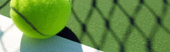 Punta Mita Tennis Center ranked Best in Mexico!