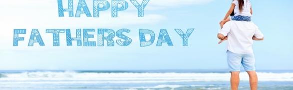 Celebrate Father's Day in Punta Mita!