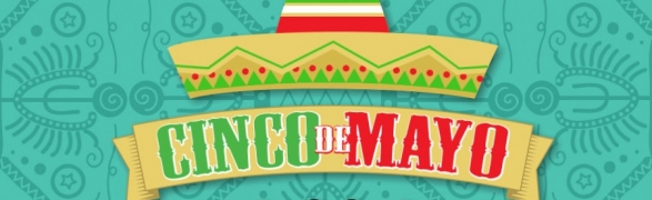"The truth about ""Cinco de Mayo"""