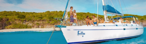Exclusive Punta Mita Adventures Discount for all Punta Mita Residents!